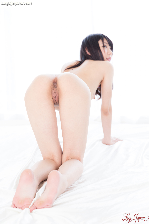 legs japan   pussy