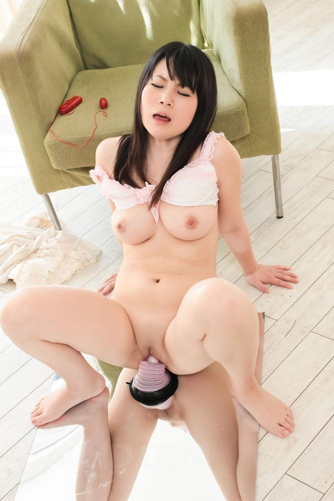 Japanese Panty Fetish Big Tits